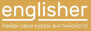 englisher